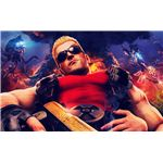 duke-nukem-forever-weapons-1440x900