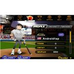 Homerun Battle 3D profile