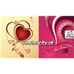 ai-vector-heart-graphics-hearts-flowers