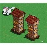 Beehive (Zynga)