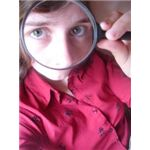 sxc.hu, magnifying glass, Joanacroft