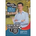 crackingcollege
