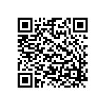 Hot Email QR Code