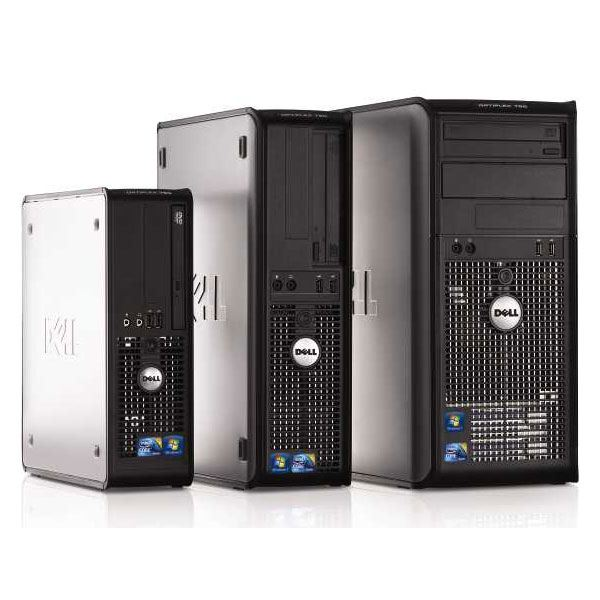 dell drivers gx260 download