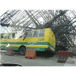 800px-Billboard structure crushes a bus during Typhoon Xangsane