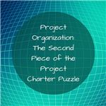 How to -Wow- Your Clients with the Project Charter (1)