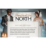 Guild Wars Hearts of the North