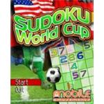Sudoko World Cup