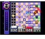 ChuChu Rocket - Top Ten Dreamcast Games