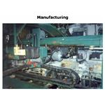 Manufacturing Control
