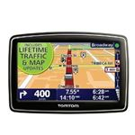 TomTom XL 355TM