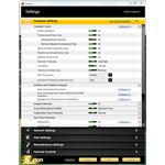 New Settings for Norton Internet Security 2011 to Consider