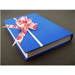 Great Teacher Gift Ideas: Books