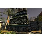 Fallout: New Vegas Walkthrough - Talent Pool - The New Billboard