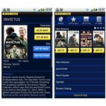 blockbuster for android