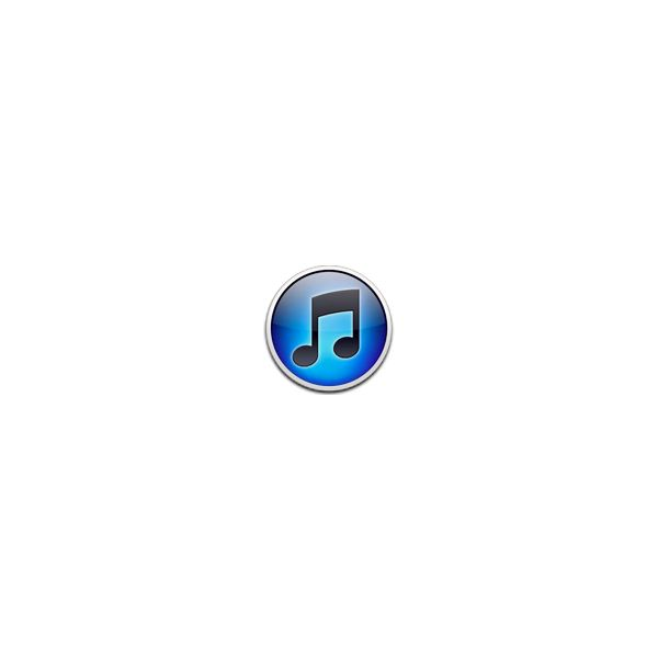 how to download latest version of itunes on computer