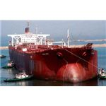 Very Large Bulk Carrier