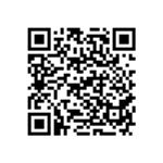 Camera for Facebook BlackBerry App QR Code