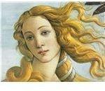 781px-Venus botticelli detail