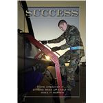 400px-Success affirmation poster, USAF · DF-SD-04-10432
