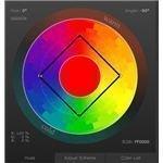 Rectangular Colors