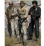 ArmA 2 Mods - Desert Mercenaries and BlackOps