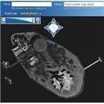 Bing Maps Formally MSN Virtual Earth
