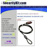 securitylock003