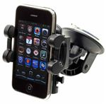 Dell Venue Pro CyonGear Windshield Car Mount Holder