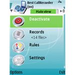 best call recorder