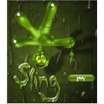 free online games,puzzle games online,play sling