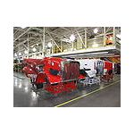 Peterbilt Manufacturing Wikimedia Commons