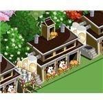 Dairy Farm (Zynga)