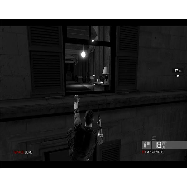 splinter cell conviction matchmaking doesnt work Find out the best tips and tricks for unlocking all the achievements for tom clancy's splinter cell: conviction in it it doesn't unlock to the matchmaking.