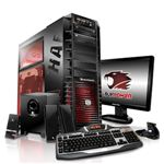 Top Rated Gaming PC