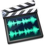 Soundtrack-Pro