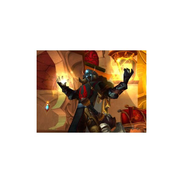 World of warcraft wow private servers guide
