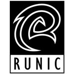 Runic Games RPG