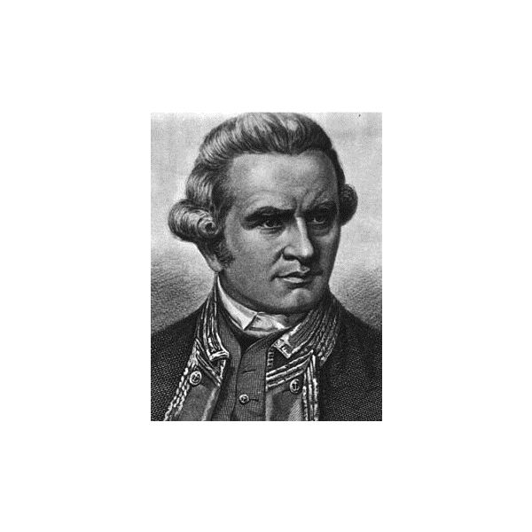 james cook great european explorer essay Explorers like captain james cook were often captain james cook captain cook traveled farther south on this expedition than any other european explorer had.