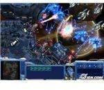 Starcraft 2 Combat 1