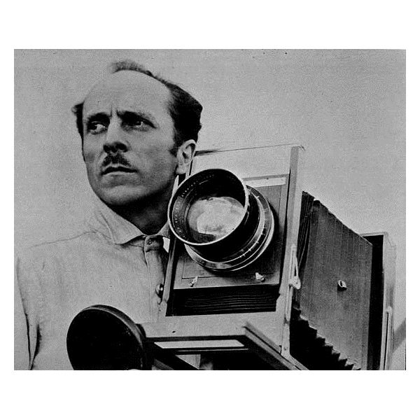 a biography of the photographer edward weston 2015-2-4  brett weston  brett weston was born in 1911 and is the son of photographer edward weston brett weston started his seven-decade photography in 1925 while taking pictures with.