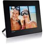 Digital PhotoFrame 8 inch spf 4008-10