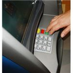 Self Service Industry Market Research