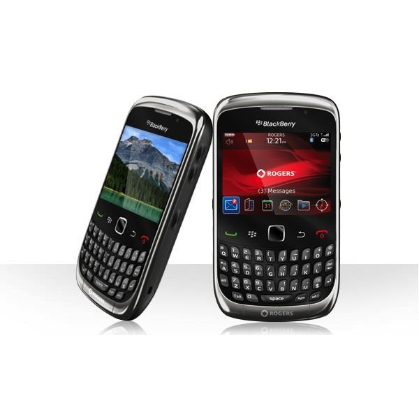 Blackberry curve 9300 for Housse blackberry curve 9300