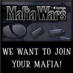 Mafia Wars image