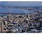 Haifa at Peace