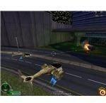 Command and Conquer Renegade Screenshot