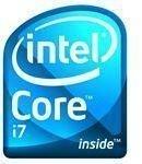 Core i7 920 vs Core i7 860