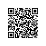 Cycle Maps BlackBerry App QR Code