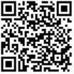 Cycle Maps BlackBerry App QR Code